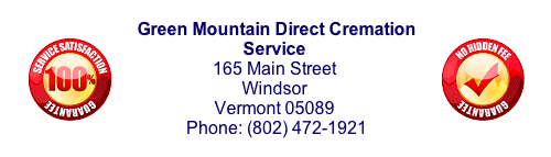 direct-cremation-vermont