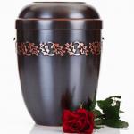 cremation-memorial