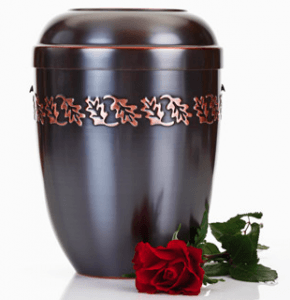 cost-of-cremation-VA-beach