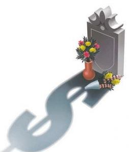 help-with-funeral-costs