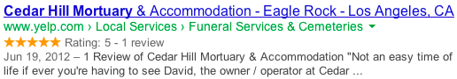 dfs-memorials-reviews