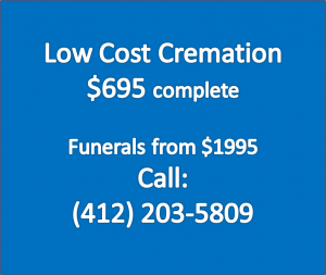 cost-of-cremation-in-Pittsburgh