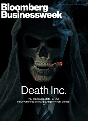 businessweek-death-inc