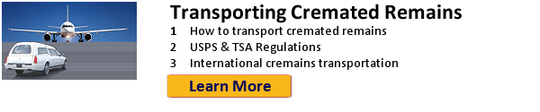 transporting-cremated-remains