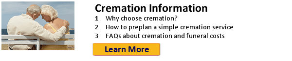 cremation-guide-and-information