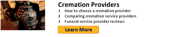 cremation-services-providers