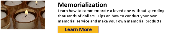 memorialization-and-personalization-funeral