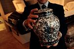 cremation-tampa
