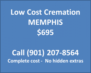 Low Cost Cremation In Memphis $695. Interesting Facts About Clinical Psychology. I Want To Be A Kindergarten Teacher. Gay Brewer Golf Course Chiropractor Newark De. Loan Modification Leads Free