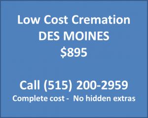 cremation-services-des-moines