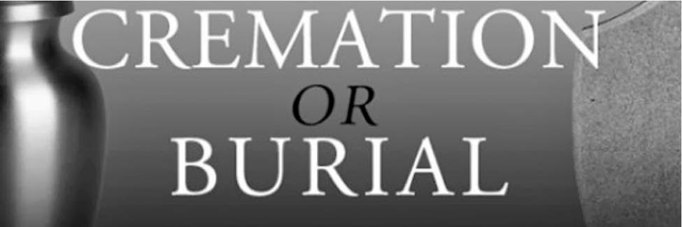 cremation-vs-burial-mississippi