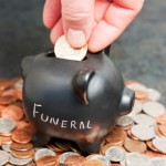 funeral-costs-denver