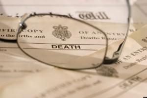 preplanning-funeral-pensacola