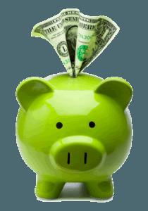 save_money_cremation