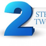 step-two