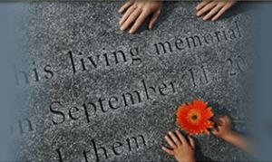 cremation-help