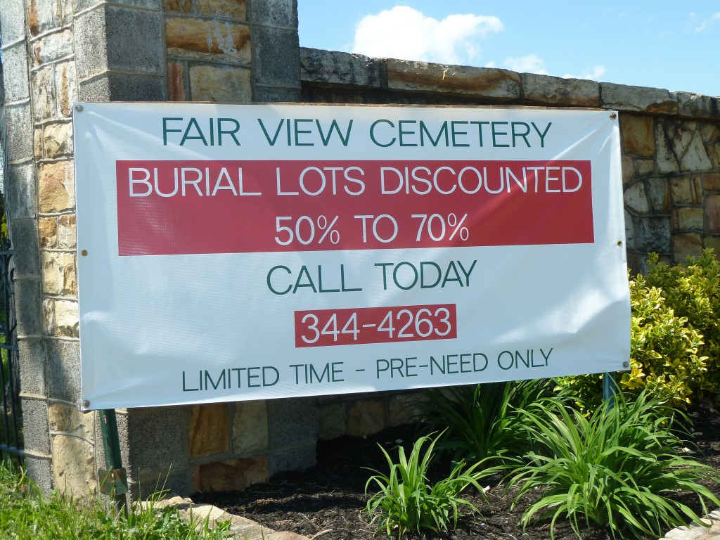 selling-cemetery-plot