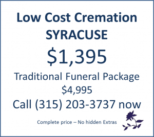 Low Cost Cremation Or Funeral Services In Syracuse, Ny. Recover Database Noredo Mjr Theater Southgate. Solar Energy In Arizona Laser Surgery For Hair. State Tested Nursing Assistant Classes. Security Token Service Application. Motorcycle Attorney Los Angeles. Central Park London Hotel Fire Safety Expert. Associate Degree In Computer Information Systems. Christmas Cards Online Photo