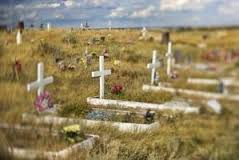 indigent-cemetery