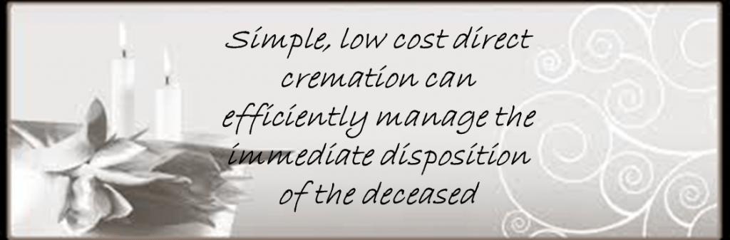 basic-cremation-cost