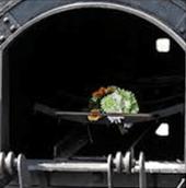 direct-cremation
