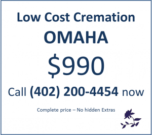 direct-cremation-omaha-ne