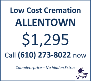 low-cost-cremation-allentown-pa