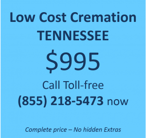 cremation-costs-tennessee