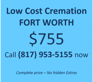 cremation-costs-fort-worth-tx