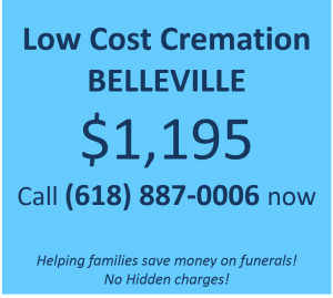 low-cost-cremation-belleville-il