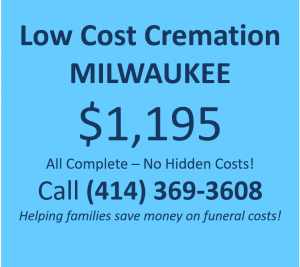 low-cost-cremation-milwaukee-wi