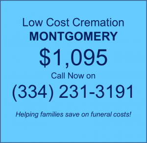 low-cost-cremation-montgomery-al
