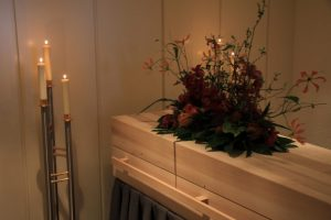 How to arrange direct cremation services in clearwater fl 795 how do i choose a cremation services provider solutioingenieria Choice Image
