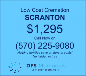 simple cremation scranton pa