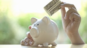 Saving on cremation costs
