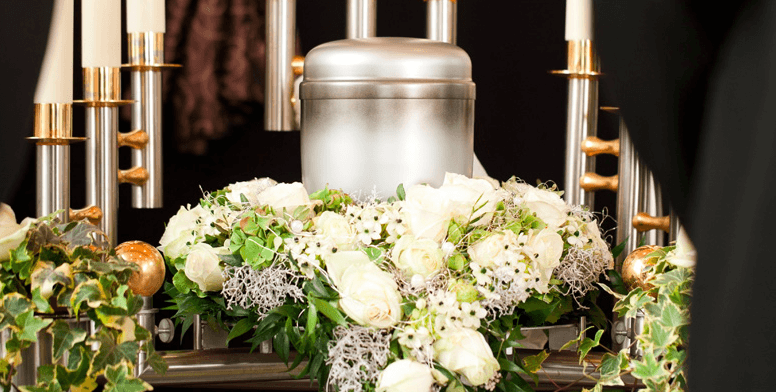 Cremation Service Baltimore MD