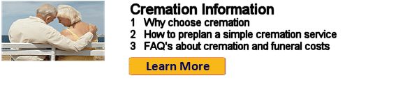 FAQ's about crmeation