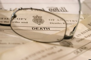 cremation laws Arizona